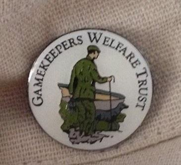 GWT Badge